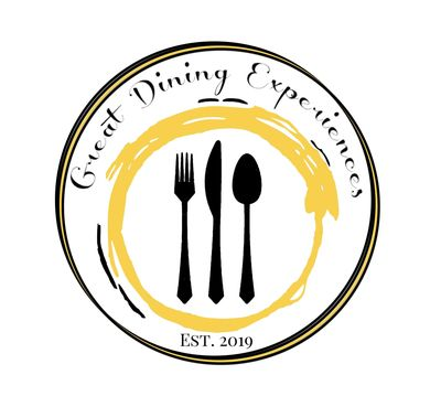 Restaurant Services including Coaching, Consulting and Advocacy