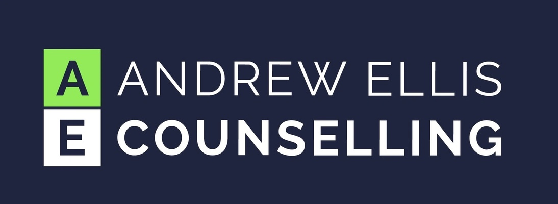 Andrew Ellis Counselling