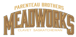 Parenteau Brothers Meadworks