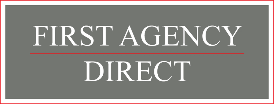 First Agency Direct Ltd