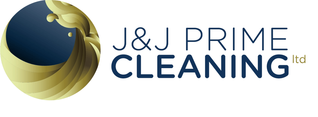 J&J Prime Cleaning Services ltd.