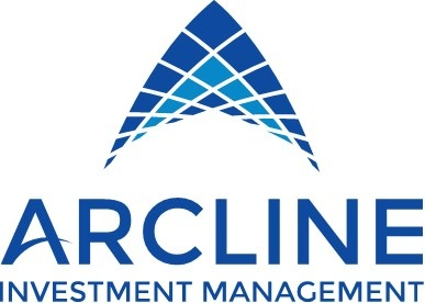 Arcline Investment Management