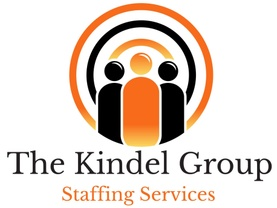 The Kindel Group Staffing Services