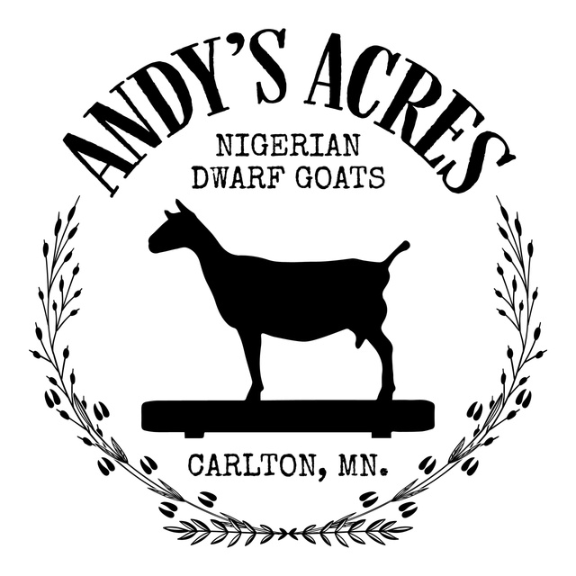 Andy's Acres