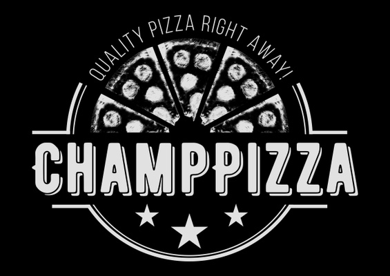 Champ Pizza