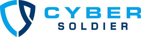 Cyber Soldier, Inc.