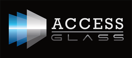 Access Glass