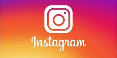 Instagram Promotion Instagram Followers Instagram Boost Post Instagram Brand Instagram Promotion Instagram Blue Tick
