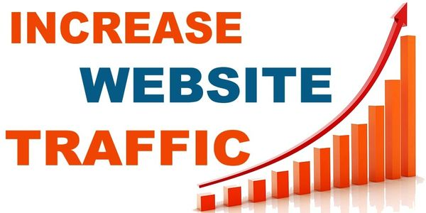 Website Traffic Website Sales Website Leads Website Design Professional Promote Website Website Promotion