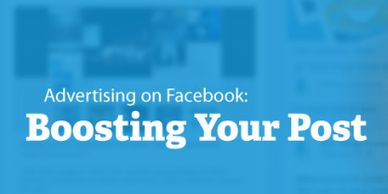 Boost Post On Facebook Increase Facebook Followers Advertise On Facebook Increase Website Traffic Increase Leads Increase Sales