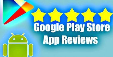 Google Play Store App Reviews Best Reviews Mobile App Promote Mobile App And Get Reviews Reviews Applications