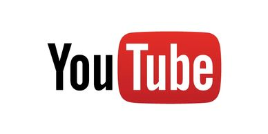 Youtube Promotions. Youtube Views, Subscribers Promote Youtube Videos Youtube Youtube Videos Promotions Real & Organic Youtube Promotions Real & Organic Subscribers