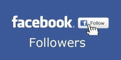 Increase Facebook Followers Promote Facebook Page