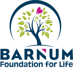 Foundation for Life, Inc.