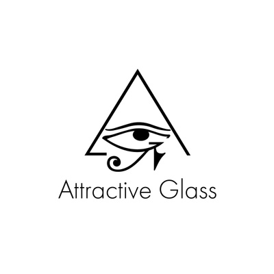 Attractive Glass