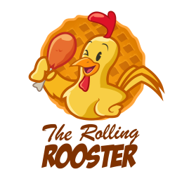 Rolling Rooster East