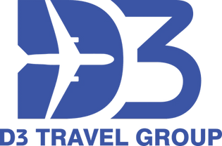 D3 Travel Group