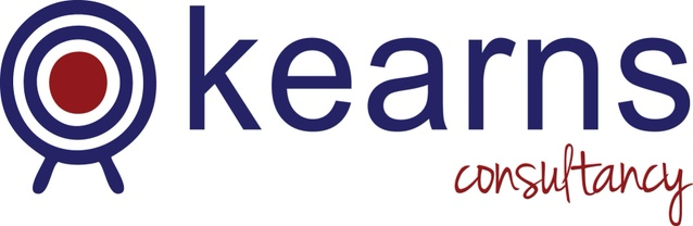 Kearns Consultancy