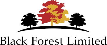 Black Forest Investments