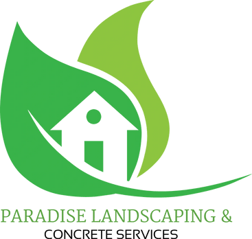 Paradise Landscaping Services