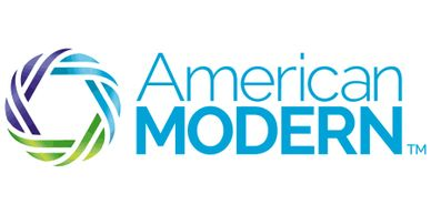 American Modern Claims