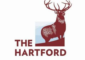 The Hartford Claims