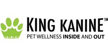 Pet CBD products and grooming and pet care supplies