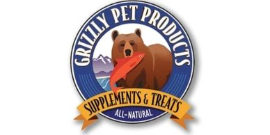 natural supplements for dogs and cats