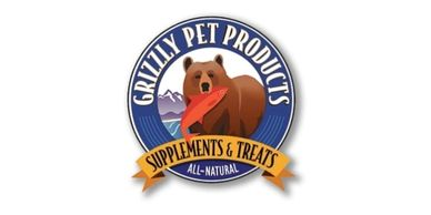all natural supplements and treats for pets