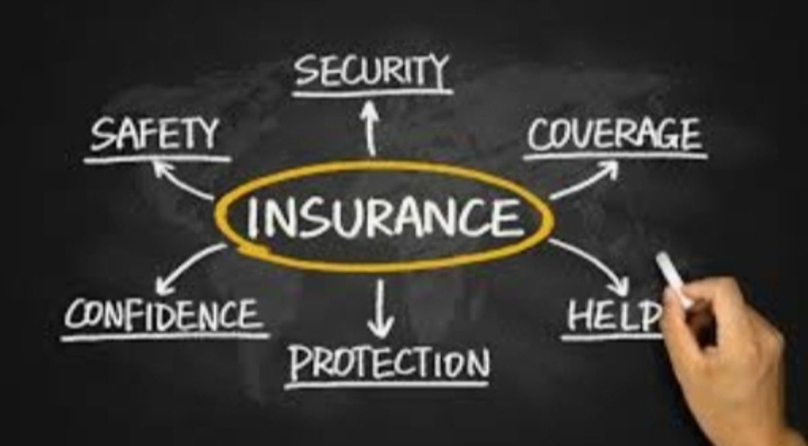 Insurance Claims | A&E Roofing Solutions