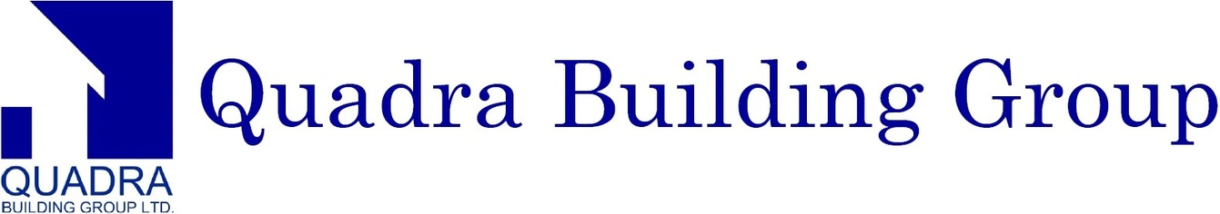 Quadra Building Group