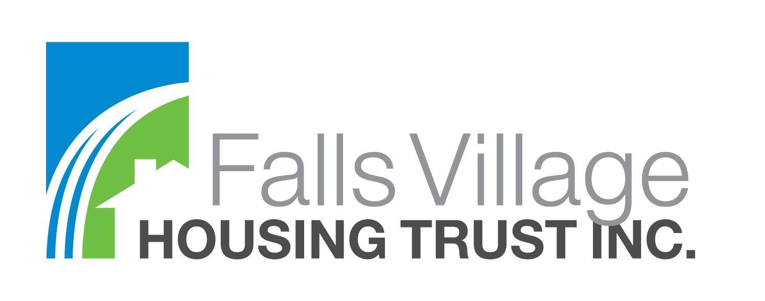 Affordable Housing Falls Village, Connecticut Non-Profit Litchfield County