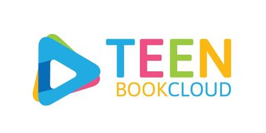 TeenBookCloud is an online collection of novels, ebooks, graphic novels, videos, and audiobooks.