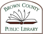 Brown County Public Library