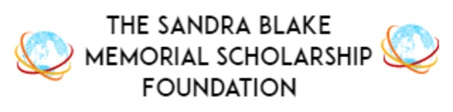 The Sandra Foundation
