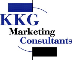 KKG Marketing Consultants