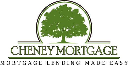 Cheney Mortgage Inc