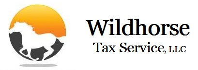 Wildhorse Tax Service, LLC