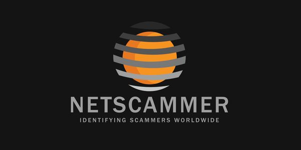 how to find a romance scammer, www.netscammer.co.uk