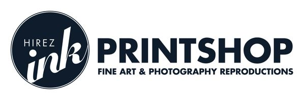 Fine Art & Photography Reproductions