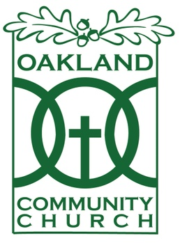Oakland Community Church