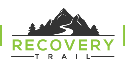Recovery Trail