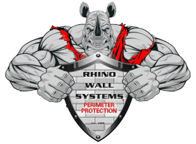 Rhino Wall Systems™