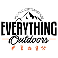 Everything Outdoors