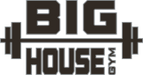 Big House Gym