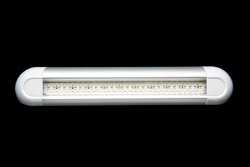 LED AWNING/SCENE LIGHT
