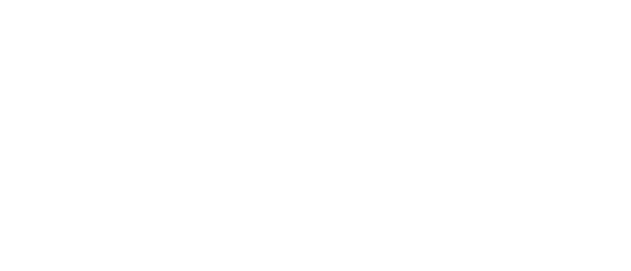 Savage HR Solutions