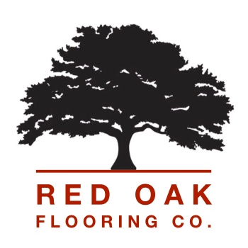 Red Oak Flooring Co.