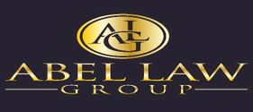 New Abel Law Group