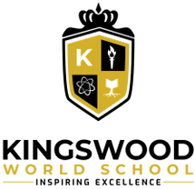 Kingswood World School
